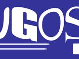 TS-UGOS FI