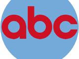 ABC (Toralaq Republic)