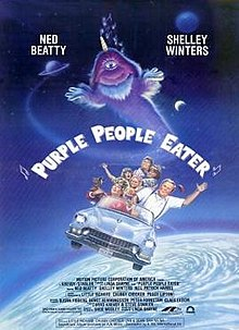220px-Poster of the movie Purple People Eater.jpg