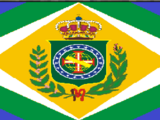 Great Brazilian Empire