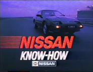 Nissanek1986