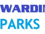 Carwardine Parks