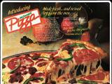 McPizza (El Kadsre)