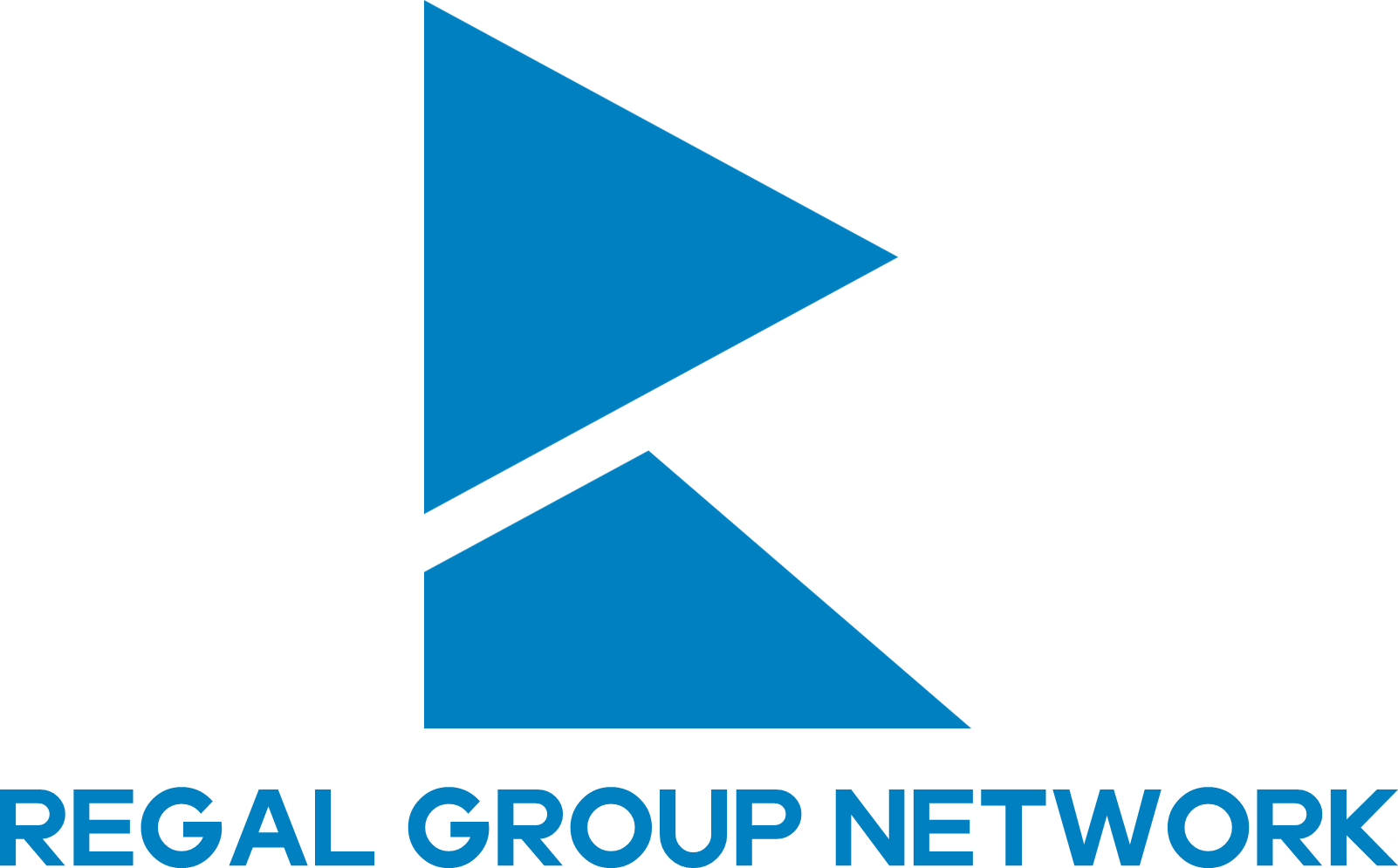 Regal Group Network