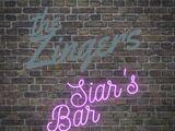 Siar's Bar