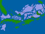 United Kadersaryinan Federation