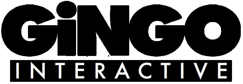 Gingo Interactive