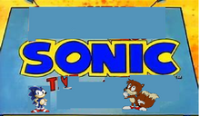 SonicTV boot.png
