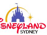 Disneyland Sydney