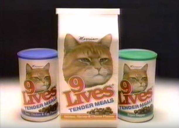 9 Lives Tender Meals (1985).png
