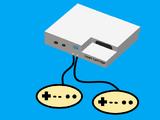 GameKing Video System