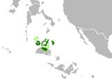 Sentanese Empire