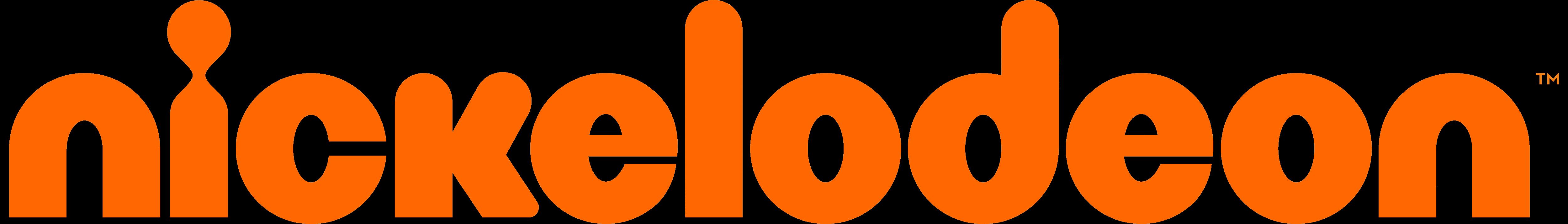 Nickelodeon (Sealandia and Zivia)