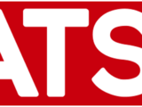 ATS Networks