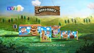 Ben and Jerrys VV 2016