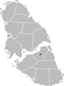 Nudir Location.png