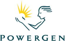 Powergen old.png