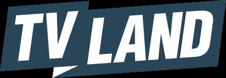 TV Land (Sealandia and Zivia)