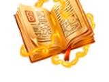 Book of Kingdom stories