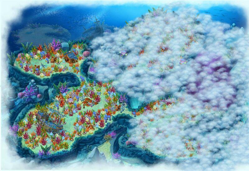 The Deep map.jpg
