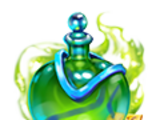 Gardener's potion