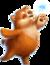Illus cub.png