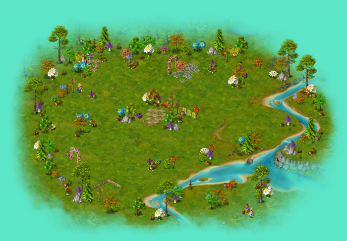 Green clearing map.png