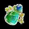 Elixir of growth