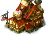 Confectionery (quest)
