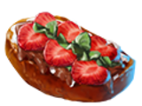 Sandwiches (quest)
