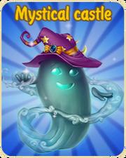Mystical castle update logo.png
