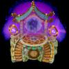 Altar of dreams
