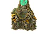 Temple ruins (quest)
