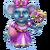 Illus Carnival Koala.png