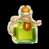 Elixir of wisdom