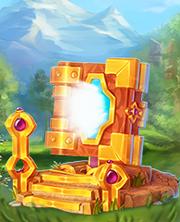 Fairytale portal update logo.png