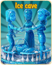 Ice cave update logo.png