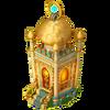 Fairys minaret