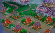 Collinwood map entire 640p