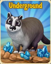 Underground update logo.png