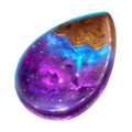 Space element.png