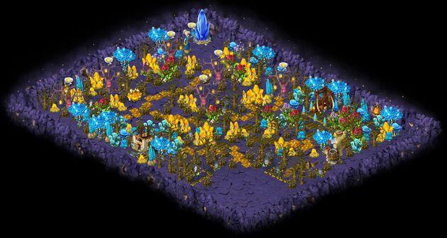 Dungeon of arcane crystal map.jpg