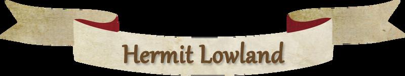 Hermit lowland.png