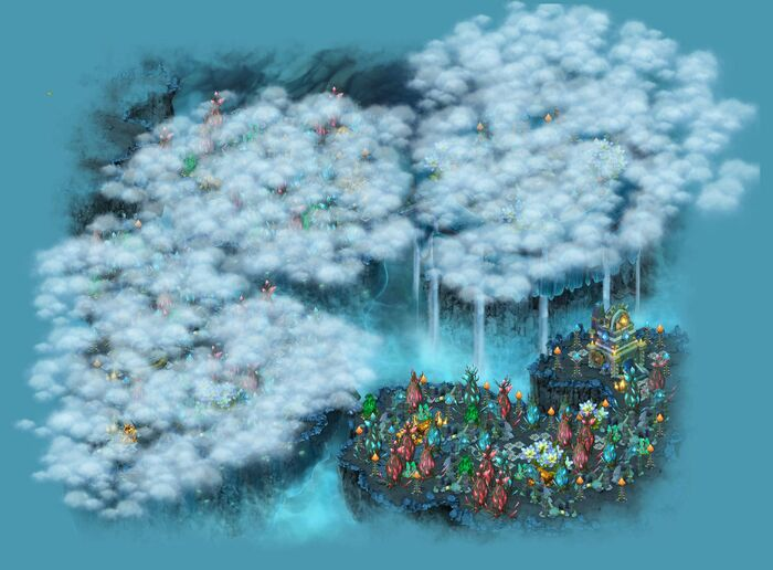 Dragon dungeon map.jpg