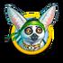Quest icon lemurguide.png