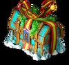Bronze Santa chest.png