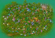 Winter garden unlocked map.jpg