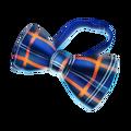 Trendy bowtie