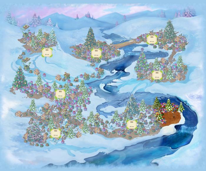 Arctic map.png