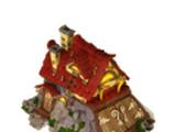 Stalagmites (quest)